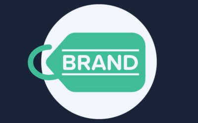 Brands: The Definitive Guide (2019)
